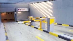 parkirni sistemi