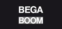 begaboom