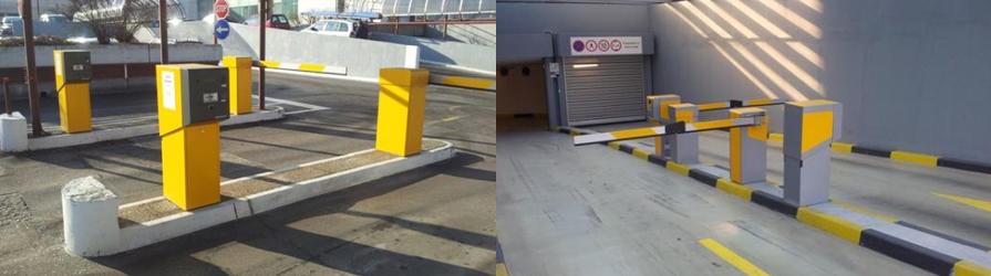 individualno-svetovanje-parkirni-sistemi
