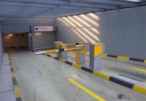 parkirisca-garazne-hise