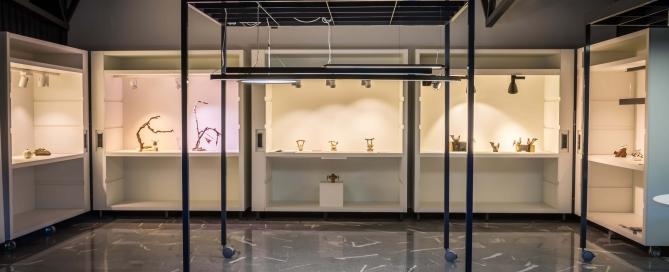 3D Galerija Elbi